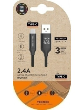 CABLE USB-C MULTI ALTO...