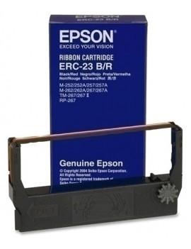 CINTA EPSON S015360 ERC-23B...