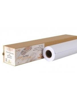PAPEL PLOTTER CANSON  90g...
