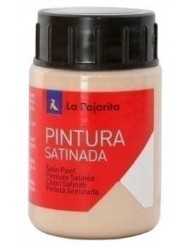 PINTURA LX.PAJARITA 35 ml...