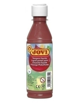 TEMPERA JOVI LIQ. 250 ml...