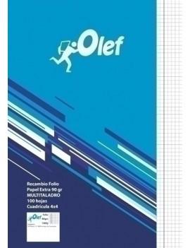 RECAMBIO OLEF F 90g...