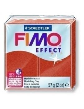 PASTA MODELAR FIMO EFFECT...