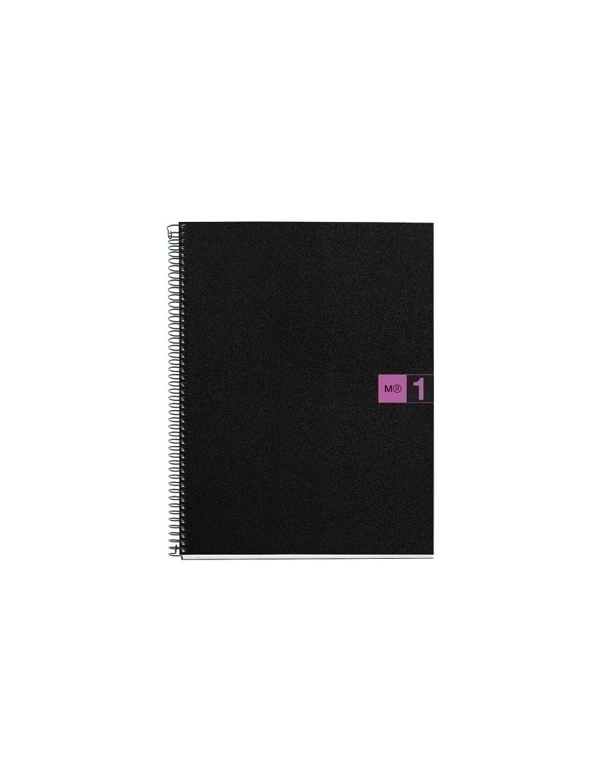 BLOC MICRO NOTE BOOK