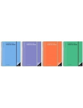 CUADERNO PROFESOR ADDITIO TODAS