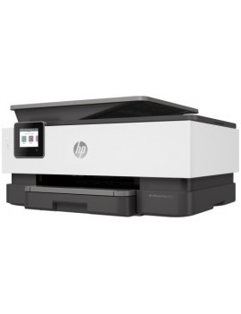 MULTIFUNCION HP INKJET OFFICEJET