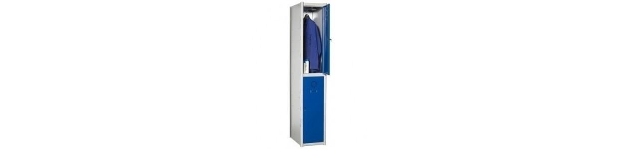 Mobiliario de vestuario al mejor precio garantizado y Envio Gatis en 24h.