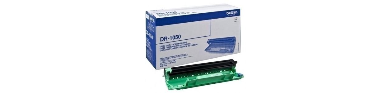 Originales laser al mejor precio garantizado y Envio Gatis en 24h.