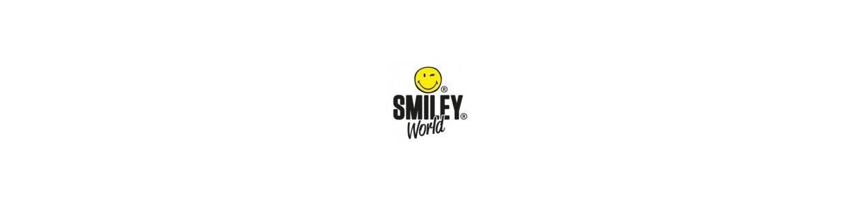 Mochilas Smiley al mejor precio garantizado y Envio Gatis.