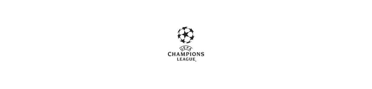 Mochilas Champions al mejor precio garantizado y Envio Gatis.