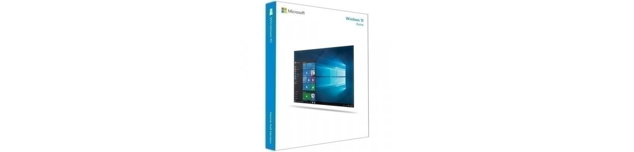 Windows al mejor precio garantizado y Envio Gatis en 24h.