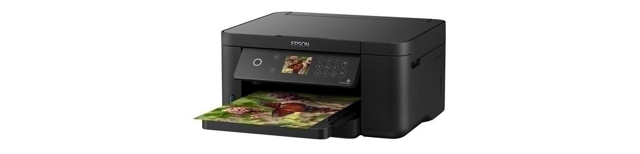 Impresoras y multifuncionales al mejor precio garantizado y Envio Gatis en 24h.