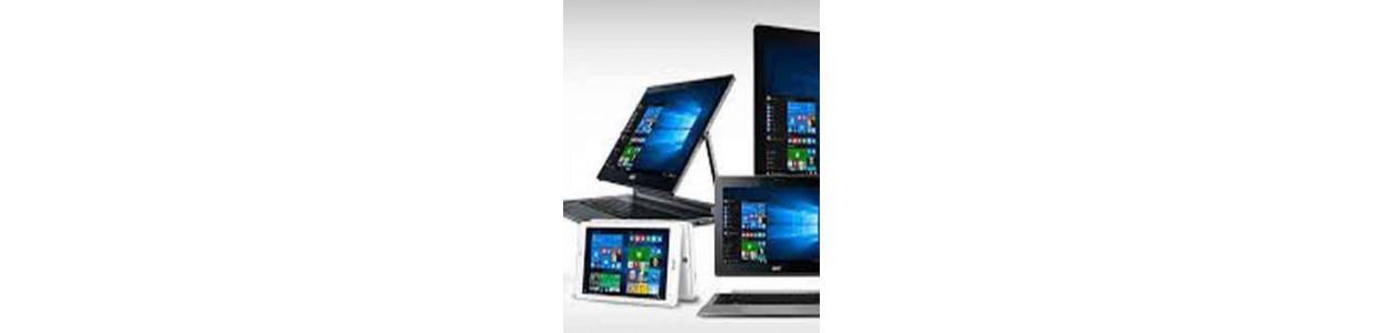 Informática y máquinas al mejor precio garantizado y Envio Gatis en 24h.