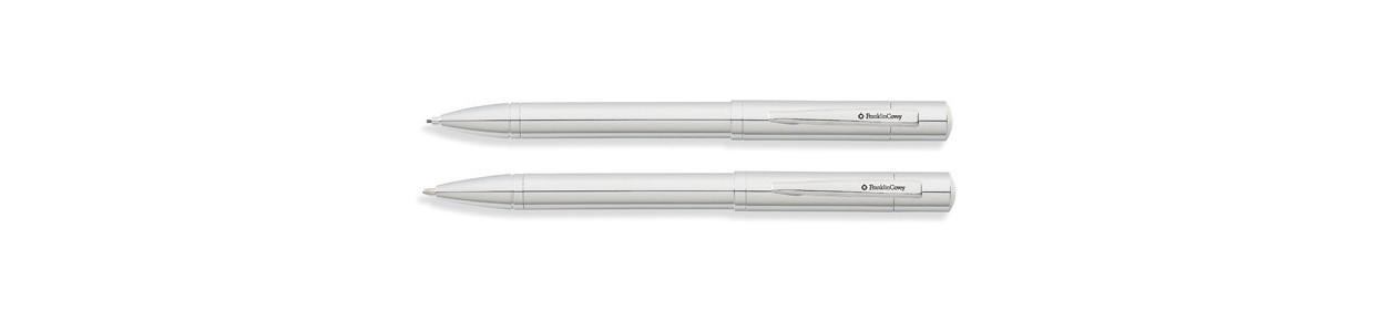 Juegos de bolígrafo y portaminas al mejor precio garantizado y Envio Gatis en 24h.