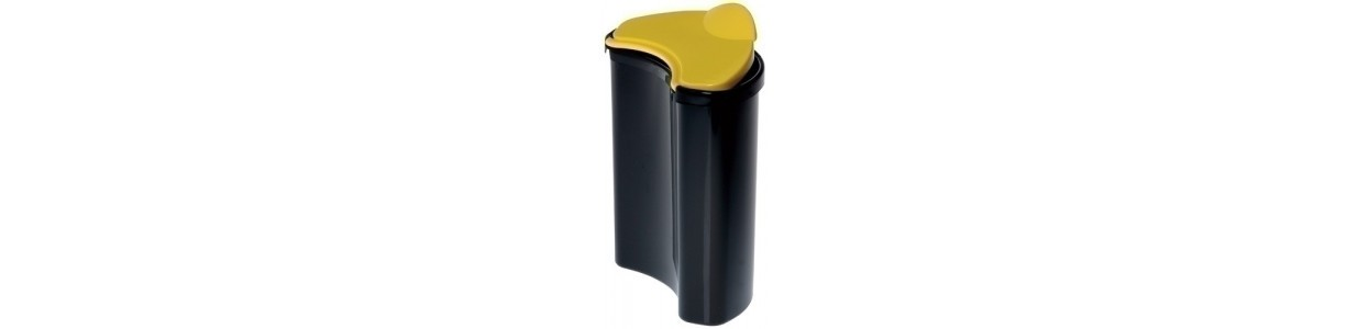 Selectores de resíduos al mejor precio garantizado y Envio Gatis en 24h.