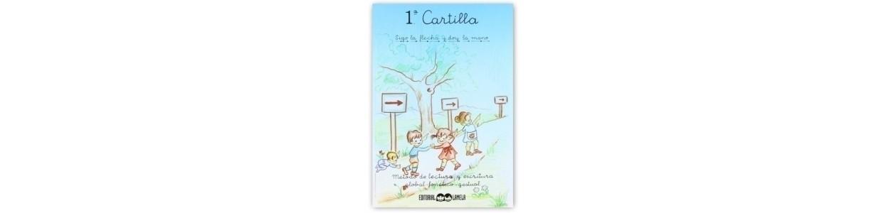 Cuadernos, láminas y juegos educativos al mejor precio garantizado y Envio Gatis en 24h.