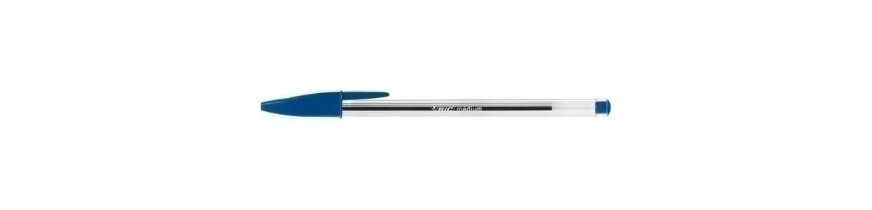 Bolígrafos al mejor precio garantizado y Envio Gatis en 24h.