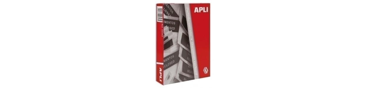 Sobres packing-list adhesivos al mejor precio garantizado y Envio Gatis en 24h.