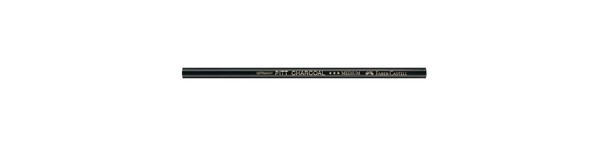 Carboncillo y lápices especiales al mejor precio garantizado y Envio Gatis en 24h.