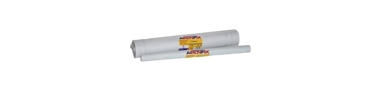 Forro adhesivo removible al mejor precio garantizado y Envio Gatis en 24h.