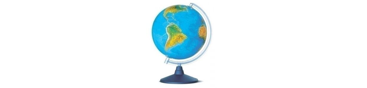 Esferas al mejor precio garantizado y Envio Gatis en 24h.