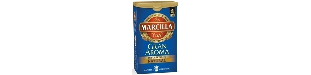 Café, chocolate y leche al mejor precio garantizado y Envio Gatis en 24h.