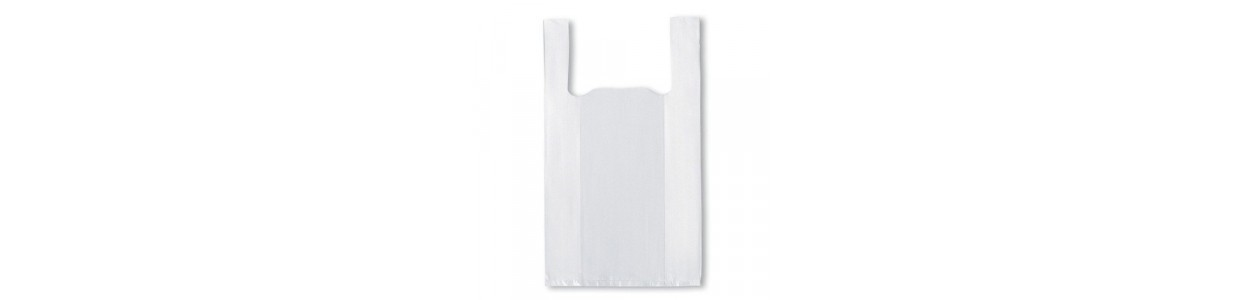 Bolsas (papel y plástico) al mejor precio garantizado y Envio Gatis en 24h.
