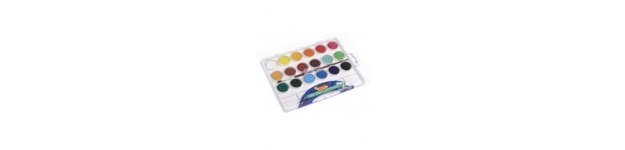 Pinturas, Material de oficina y Papelería al mejor precio Envio Gatis en 24h