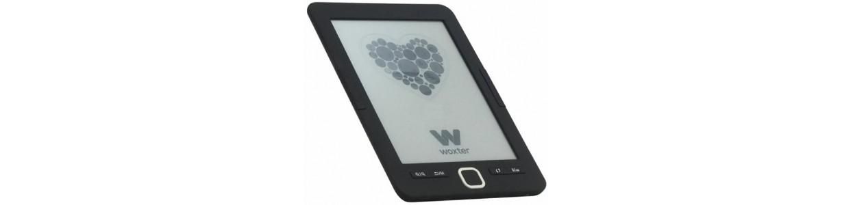 Tablet al mejor precio garantizado y Envio Gatis en 24h.