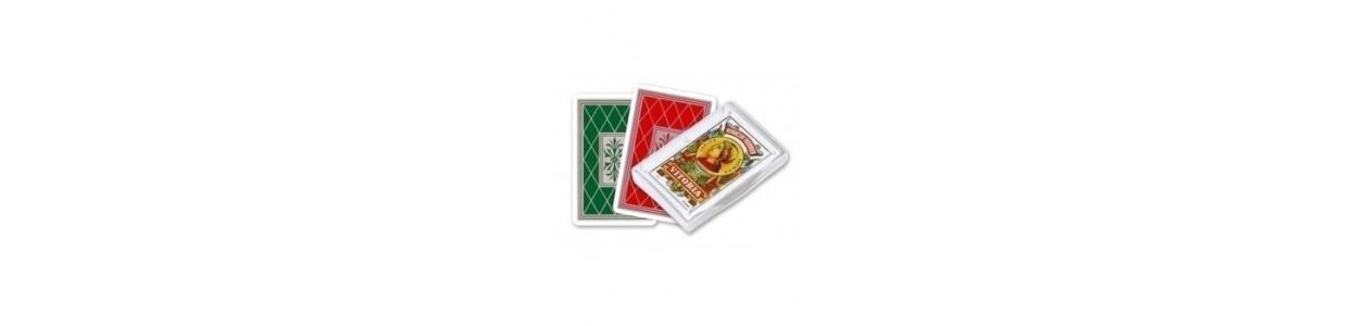 Juegos tradicionales al mejor precio garantizado y Envio Gatis en 24h.