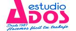 Material de oficina y papeleria Estudio ADOS